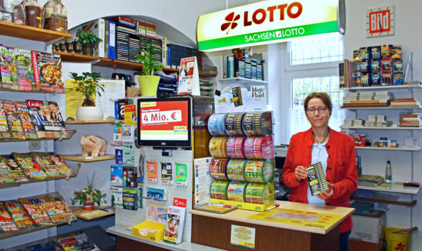 lord lucky casino bonus ohne einzahlung